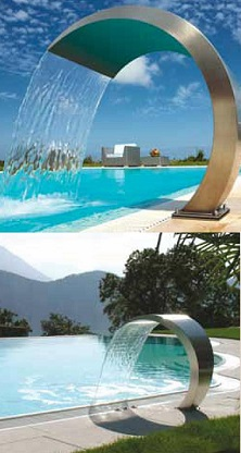 vodopad_fluvo_oborudovanie_attrakciony_euro-pools