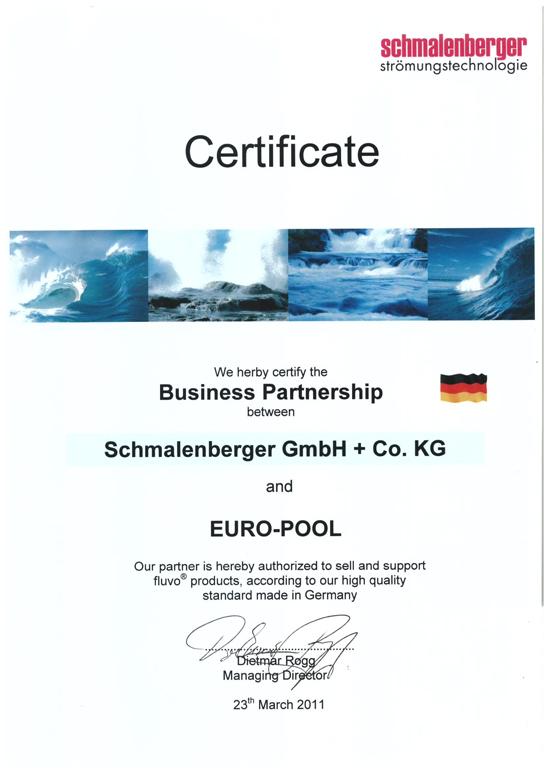 сертификат2 euro-pools.ru