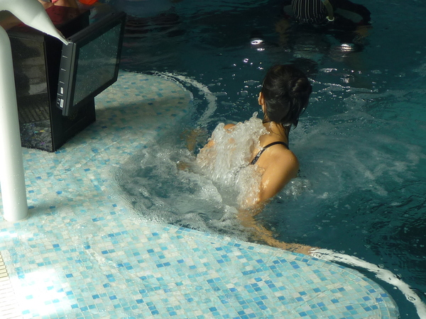gidromassag_fluvo_euro-pools