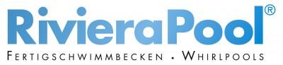 Riviera Logo Effekt