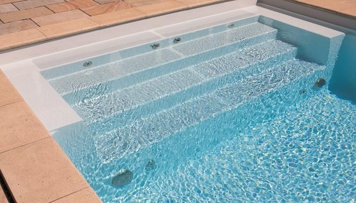Бассейны Riviera - продажа, установка, сервис - euro-pools.ru