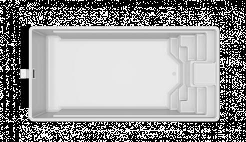 RIVA_700_modell_papyrus