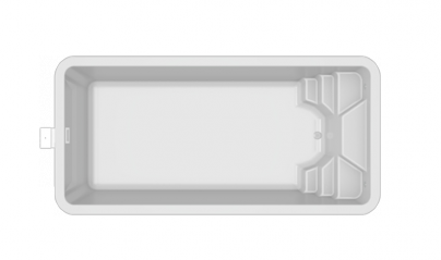 UNICO_550_modell_papyrus_0
