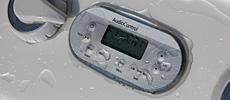 audiodisplay_spa_bassejn_Riviera_ot_kompanii_euro-pools