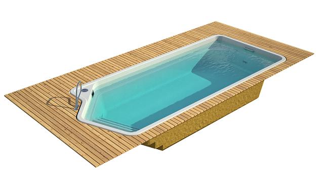 bassein_ot_euro-pools_LuxePool_Andaman (3)