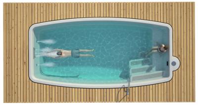 bassein_ot_euro-pools_LuxePool_BOKA
