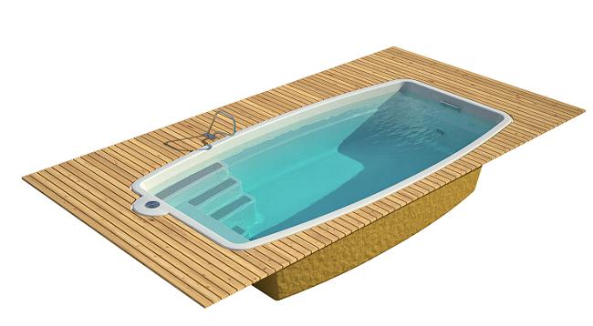 bassein_ot_euro-pools_LuxePool_Boka (3)