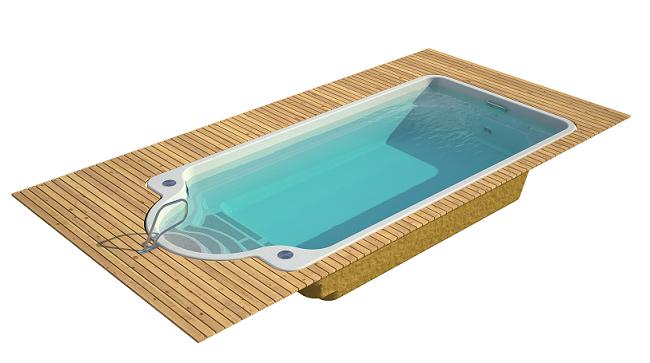 bassein_ot_euro-pools_LuxePool_GARDA 800 (2)