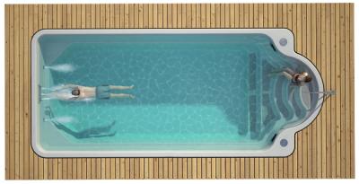 bassein_ot_euro-pools_LuxePool_GARDA 800