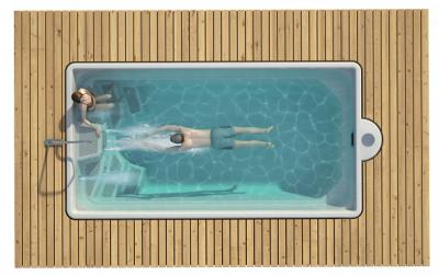 bassein_ot_euro-pools_LuxePool_KORO