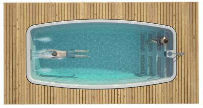 bassein_ot_euro-pools_LuxePool_NAKURU