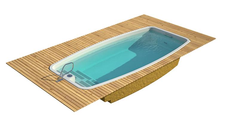 bassein_ot_euro-pools_LuxePool_Nakuru (1)