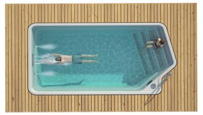 bassein_ot_euro-pools_LuxePool_TOBA