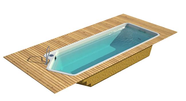bassein_ot_euro-pools_LuxePool_Toba (3)