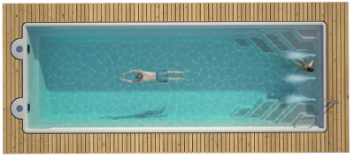 bassein_ot_euro-pools_LuxePool_Wanaka (1)