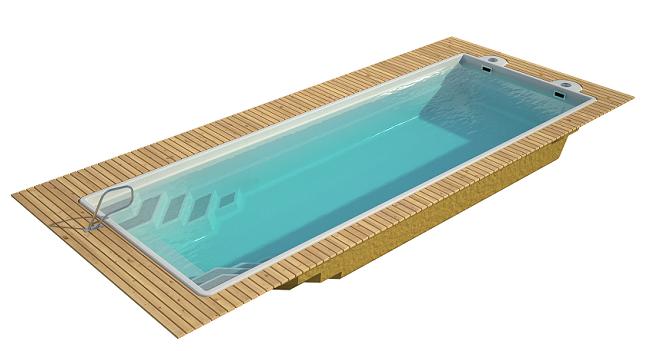 bassein_ot_euro-pools_LuxePool_Wanaka (3)