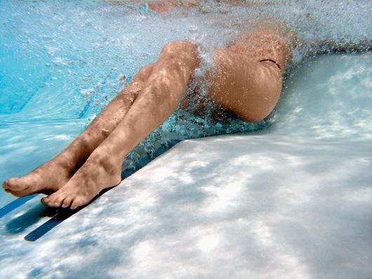 geizer_fluvo_oborudovanie_attrakciony_euro-pools